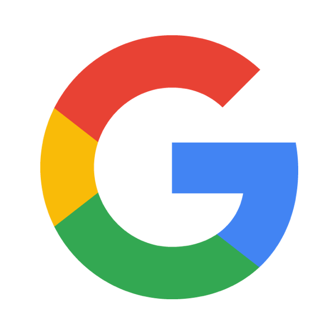 Google Feed App Widget
